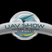 UAV Show 2014