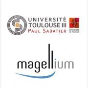 UPS Magellium
