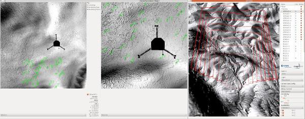 rosetta-mag-02-descent