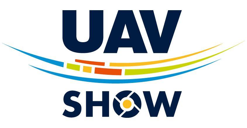 uav-show